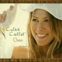 "Colbie Caillat - ""Coco"""