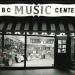 ABC Music Center